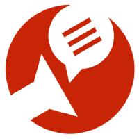 Rabble Logo